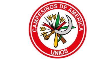 ¿Qué son las siglas CNC en México?