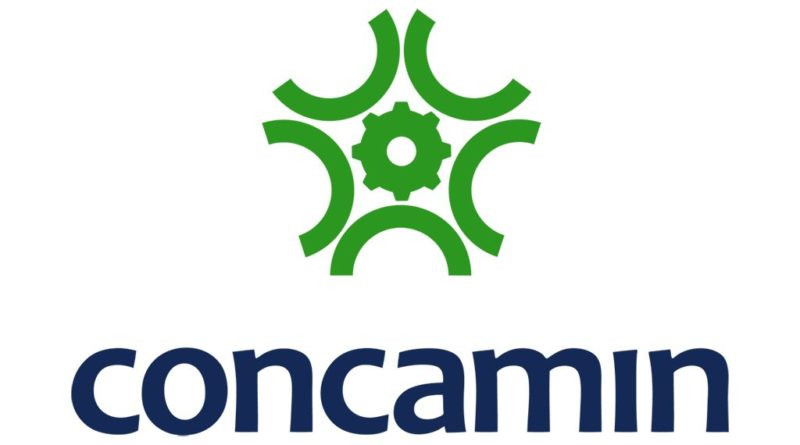 CONCAMIN: Confederación de Cámaras Industriales