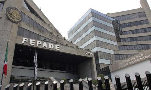 FEPADE: Fiscalía Especializada para la Atención de Delitos Electorales