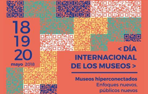 Forum Cultural Guanajuato. Actividades para mayo.
