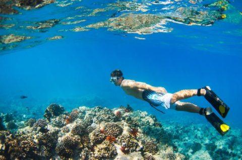 Huatulco: 9 bahías y 36 playas te esperan en este paraíso de Oaxaca
