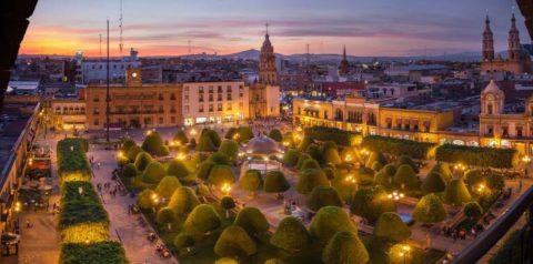 Visita León, la Perla del Bajío y Capital Mundial del Calzado