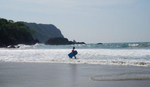¡Toma unos días de playa en Acapulco antes de que se acaben las vacaciones!