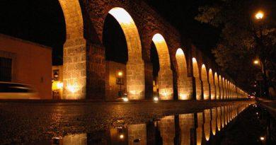 La entrada de los insurgentes a la ciudad de Valladolid