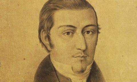 Ignacio Aldama
