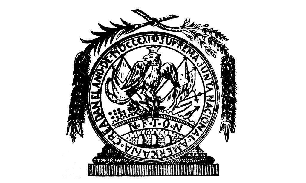 Suprema Junta Nacional Americana