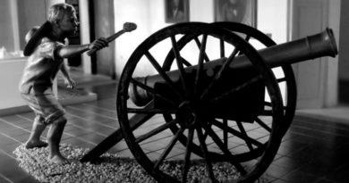Narciso Mendoza y la batalla de Cuautla