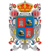 Escudo del Estado de Campeche