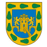Escudo del Estado de la Ciudad de México CDMX