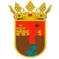Escudo del Estado del Estado de Chiapas