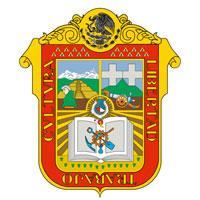 Escudo del Estado de México
