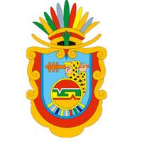 Escudo del Estado del Estado de Guerrero