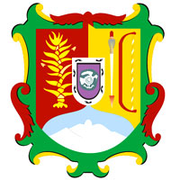 Escudo del Estado de Nayarit