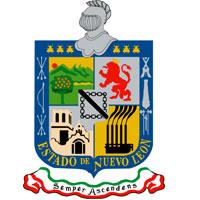 Escudo del Estado de Nuevo León