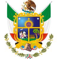 Escudo del Estado de Querétaro