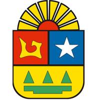 Escudo del Estado de Quintana Roo
