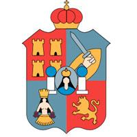 Escudo del Estado de Tabasco