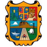 Escudo del Estado de Tamaulipas
