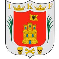 Escudo del Estado de Tlaxcala