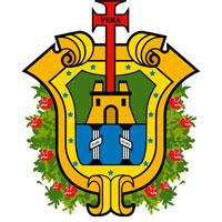 Escudo del Estado de Veracruz