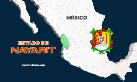 Estado de Nayarit