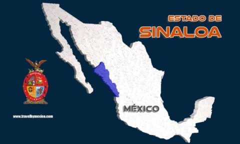 Estado de Sinaloa