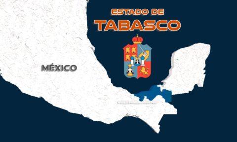 Estado de Tabasco