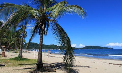 Rincón de Guayabitos: hermoso destino en Riviera Nayarit.
