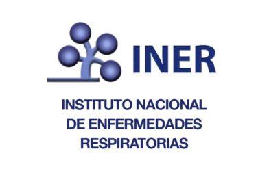 ¿Qué significa el acrónimo INER en México?