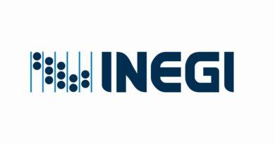 ¿Qué significa el acrónimo INEGI en México?