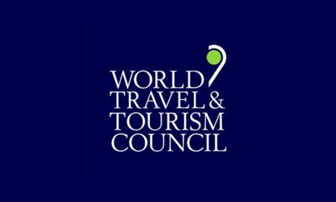 Cancún: primer destino en América con sello WTTC.