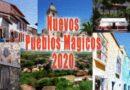Pueblos Mágicos. Los rincones mexicanos que debes conocer.