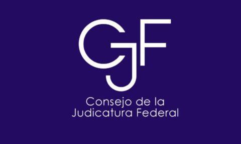 ¿Qué significan las siglas CJF en México?