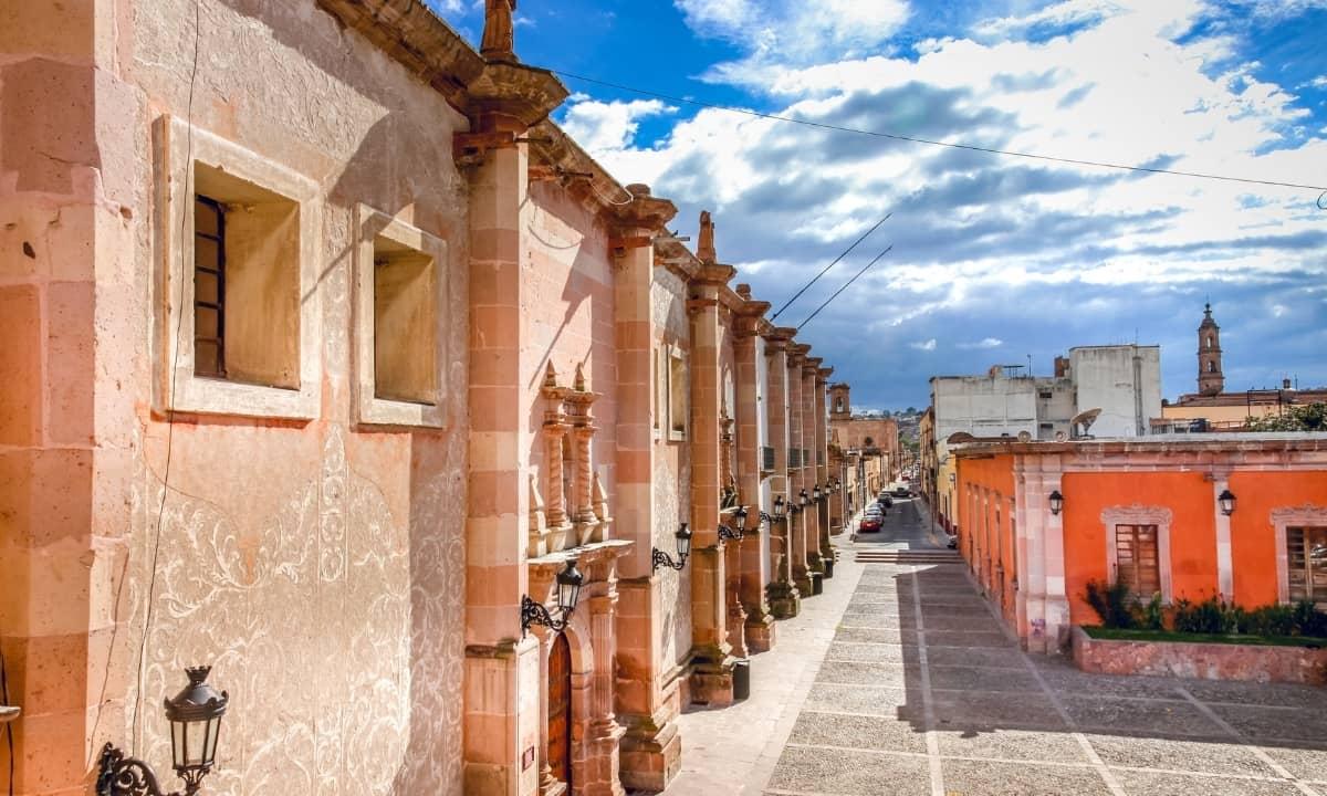 Lagos de Moreno, porqué es Patrimonio de la Humanidad