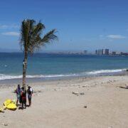 Puerto Vallarta, la joya de Jalisco que ¡tienes que conocer!