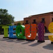 Tequisquiapan, uno de los tesoros de Querétaro