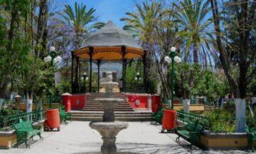 Tula, un Pueblo Mágico encantador de Tamaulipas