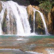 Huauchinango, justo en el corazón de la Sierra poblana